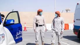 Abu Dhabi Police receive thousands of emergency calls during Eid break