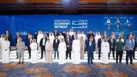 Dubai adopts new action plan to develop digital economy strategy