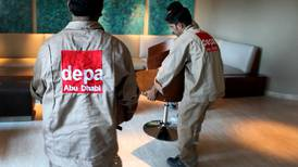 Depa 2017 profit surges on recovery of long term receivables