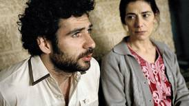 Is the Oscar nomination for best foreign language film a golden ticket to fame?