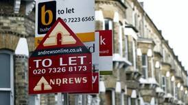 UK house prices accelerate 2.1% in August despite tax break end