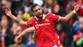 Man United ratings v Everton: Matic gets 9, Fernandes and Maguire 8