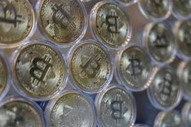 Is it too late to invest in Bitcoin?