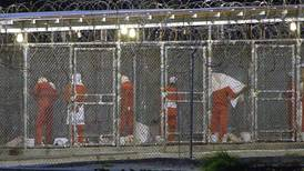 After 15 years in Guantanamo Bay, no trial date is in sight for 9/11 attack suspects
