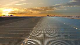 GCC's renewable energy transition unlocks the potential for a new green economy