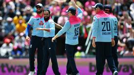 England survive nervy collapse to square ODI series against South Africa