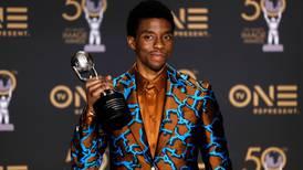 Gotham Awards 2021: Chadwick Boseman gets posthumous nod in nominations