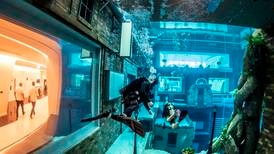 Deep Dive Dubai opens to the public, with prices starting from Dh400
