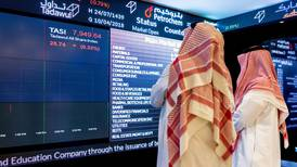 MSCI and Tadawul launch tradeable index on 30 biggest Saudi equities