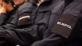 100 arrested in €10m cyber fraud linked to Italian mafia