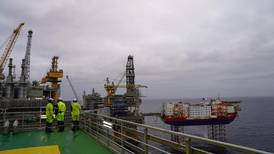 How oil transformed Norway