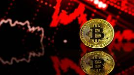 Bitcoin on track for its longest monthly winning streak since mid-2019