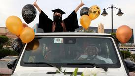 UAE schools and universities to hold virtual graduations this year