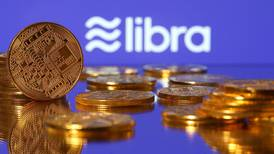 Facebook's Libra: hype vs reality as Google and Amazon conspicuously absent