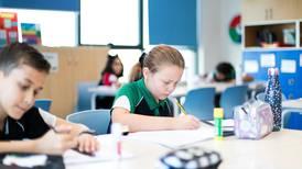 Schools should focus on providing education – not making profit