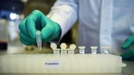 Coronavirus: UK researchers to begin vaccine trials next month