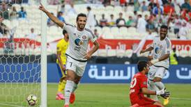 Mabkhout and Al Jazira represent the best, Wanderley and Baniyas the worst: 2016/17 AGL season in review