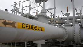 Oil prices' roller coaster ride in 2020: why prices go up and down