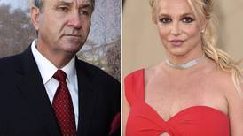Britney Spears's father could be investigated for mismanaging conservatorship