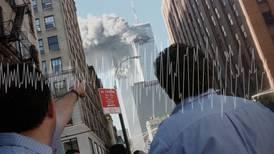 'America is under attack this morning': former radio host recalls 9/11