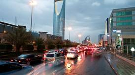 Saudi Arabia start-ups see 82% jump in funding during first half