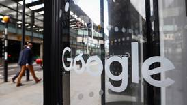 French regulator fines Google $592m over copyright row