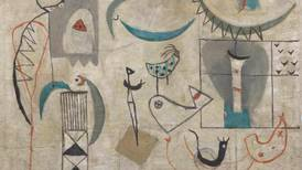 Iraq Modernism leads Middle East's auction sales this season