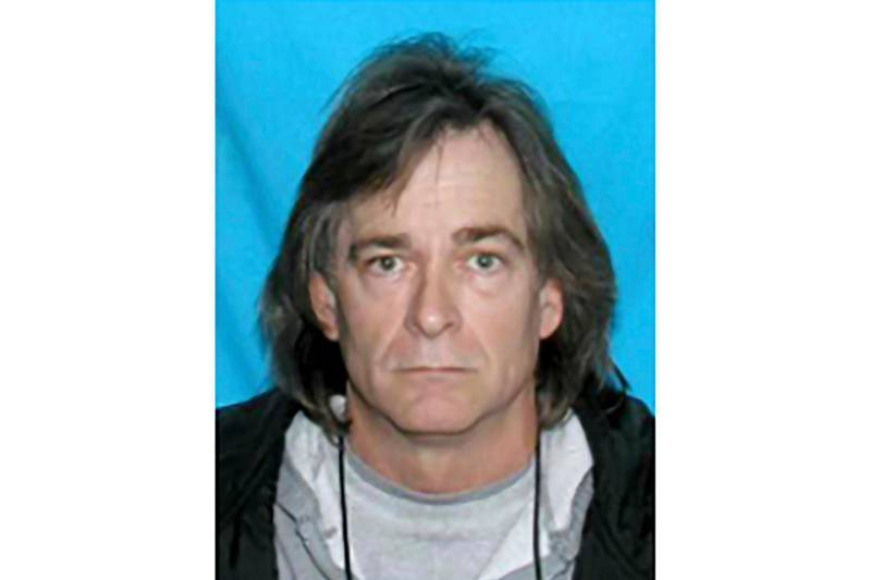 This undated image posted on social media by the FBI shows Anthony Quinn Warner. Federal officials now turn to exploring the monumental task of piecing together the motive behind the Christmas Day explosion that severely damaged dozens of buildings and injured three in downtown Nashville, Tenn. While officials have named 63-year-old Warner as the man behind the mysterious explosion in which he was killed, the motive has remained elusive. (Courtesy of FBI via AP)