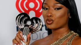 BET Awards: Megan Thee Stallion and DaBaby lead nominations