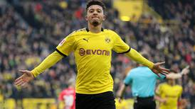 Jadon Sancho, Cristiano Ronaldo, Paul Pogba: 6 players Manchester United should sign, 6 who should leave this transfer window