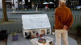 Paris attacks suspect investigated in Sweden as Bataclan trial opens