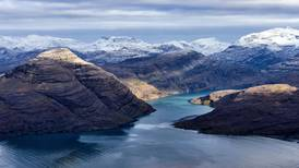 One year later: are 10 of the world's most remote destinations still Covid-19 free?