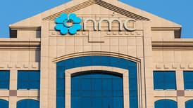 NMC Health, Finablr and UAE Exchange – who is owed what?