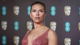 Scarlett Johansson's lawyer slams Disney's 'misogynistic attack' on the actress