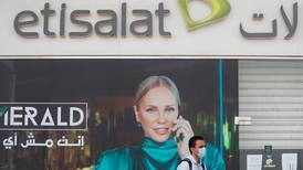 Etisalat to explore development of 6G amid communications boom