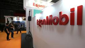 Exxon Mobil considers selling $25bn of assets to boost growth