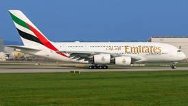 Coronavirus: Bookings now open for Emirates and Etihad repatriation flights