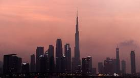 UAE the world's fourth-best place to live and work