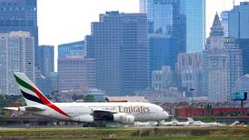 UAE airline news: Etihad's new cabins, Emirates' superjumbo routes and other regional firsts