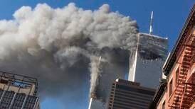 Exclusive: Last western journalist to interview Osama bin Laden recalls 1998 meeting