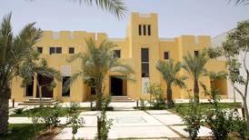 Aldar announces plans to build 2,300 homes worth Dh5.7bn for Emiratis