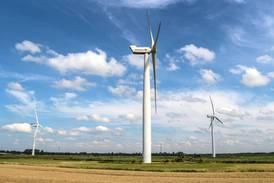 Eighty-six companies join Amazon's Climate Pledge