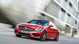 Mercedes-Benz to go all electric by end of 2030