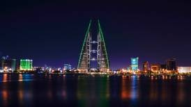 Bahrain's government sends draft law to parliament to amend VAT rates