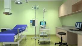 Coronavirus: Dubai hospitals delay all non-urgent surgeries