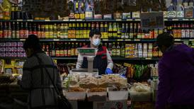 China takes steps to become first cashless society after Covid-19