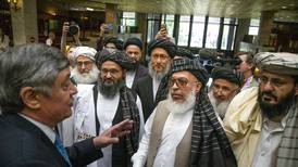 Are the Taliban overstating their surge in Afghanistan?