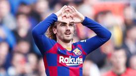 Antoine Griezmann, Harry Kane and other footballers who were rejected as youngsters - in pictures