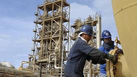 Libya to resume production and exports from secure fields and ports