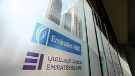 UAE banks grow deposits by 8% in 2018 to Dh1.76tn